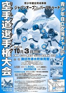 2010ポスター決定.JPG